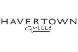 HAVERTOWN GRILLE logo