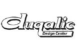 DUGALIC DESIGN CENTER logo