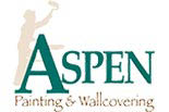 ASPEN PAINTING OF HORSHAM logo