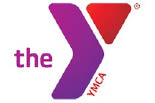 YMCA Missoula logo