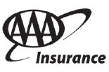 AAA Insurance Mountain West logo