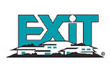 Exit Realty Bitterroot Valley logo