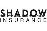 Shadow Insurance logo