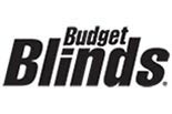 Budget Blinds - Fort Lauderdale logo