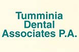 Tumminia Dental Associates PA logo