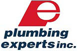 Plumbing Experts, Inc. logo