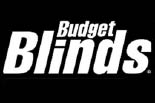 Budget Blinds- Boynton Beach logo