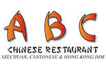 ABC Chinese Restaurant logo
