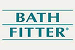 BATH FITTER-BUFFALO logo