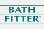 BATH FITTER-MILWAUKEE logo