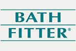 BATH FITTER-ST. LOUIS logo
