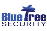 Blue Tree Security logo