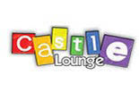 The Castle Lounge logo