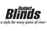 BUDGET BLINDS (JUPITER) logo