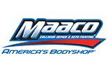 MAACO (WEST PALM BEACH) logo