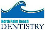 North Palm Beach Dentistry logo