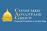 Consumer Advantage Group Inc. logo