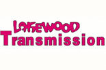 Lakewood Transmission logo