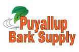 PUYALLUP BARK SUPPLY, INC logo