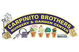 CARPINITO BROTHERS, INC logo