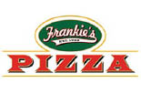 FRANKIE'S PIZZA NORTHBEND logo