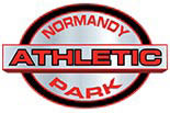 NORMANDY PARK ATHLETIC logo