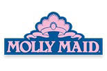 MOLLY MAID - EASTSIDE logo