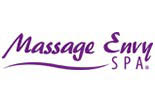 MASSAGE ENVY-GIG HARBOR logo