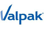 VALPAK of WESTERN WASHINGTON logo