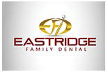 EASTRIDGE FAMILY DENTAL logo