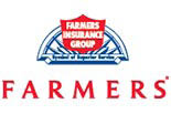 FARMERS INSURANCE - TROY HAIGH logo