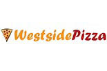 WESTSIDE PIZZA logo