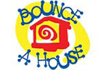 BOUNCE A HOUSE logo