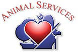 CITY OF LACEY - ANIMAL SERVICES DEPT logo