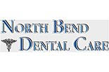 North Bend Dental Care logo