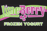LIMEBERRY - LAKEWOOD logo