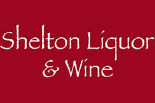 SHELTON LIQUOR & WINE logo