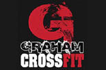 GRAHAM CROSSFIT logo