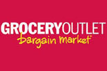 GROCERY OUTLET LAKEWOOD logo