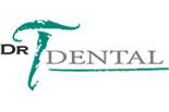 DR. ATTILA TALABER  DENTAL COSMETIC & GENERAL DENTISTRY logo