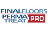 FINAL FLOORS logo