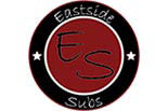 EASTSIDE SUBS logo