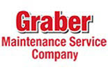GRABER MAINTENANCE SERVICES logo