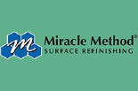 MIRACLE METHOD OF TACOMA logo