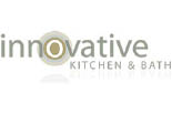 INNOVATIVE KITCHEN & BATH logo