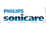 PHILIPS SONIC CARE RESEARCH CENTER logo