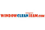 WINDOWCLEANTEAM.COM logo