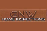 GNW  Home Inspections logo