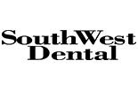 SOUTHWEST DENTAL logo