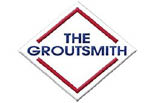 THE GROUTSMITH logo